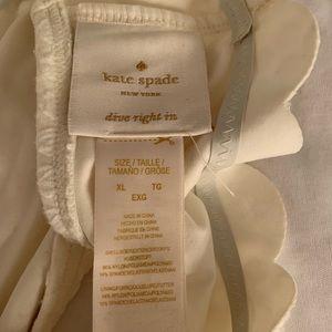 kate spade Swim - Kate Spade two piece swimsuit